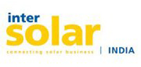 intersolar India 2012