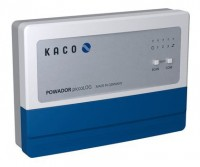 KACO Powador piccoLOG