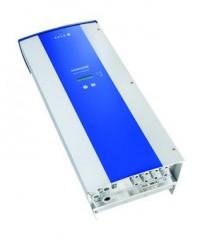 KACO Powador 7700-9600 INT